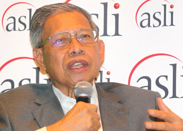 Malaysia: Over half a million jobs lost after seven weeks of movement restrictions hinh anh 1
