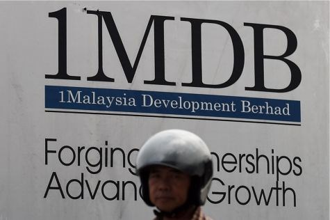 US reaches settlement to recover over 49 mln USD linked to Malaysia's 1MDB hinh anh 1