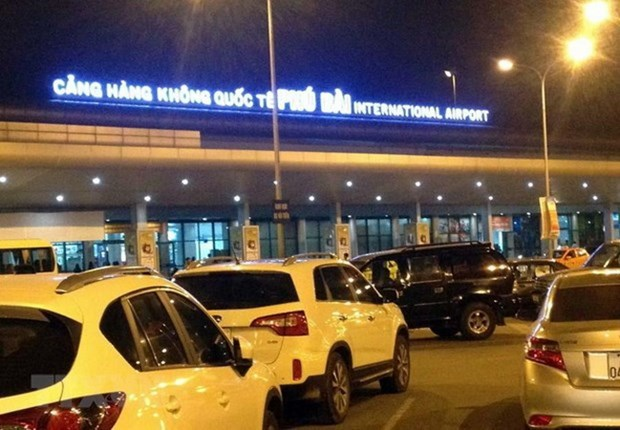 Vietravel Airlines plans to take off in early 2021 hinh anh 1
