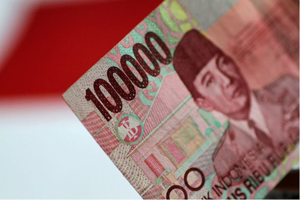 Indonesia: COVID-19 causes hard time for corporate bond issuance hinh anh 1