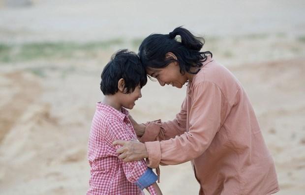 Golden Kite Awards 2019 honours best films hinh anh 1