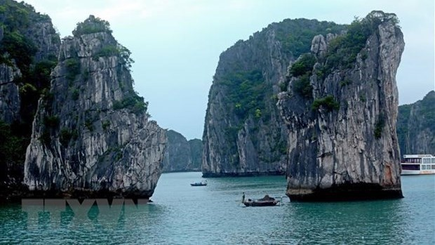 Quang Ninh approves tourism stimulus package worth nearly 8.6 million USD hinh anh 1