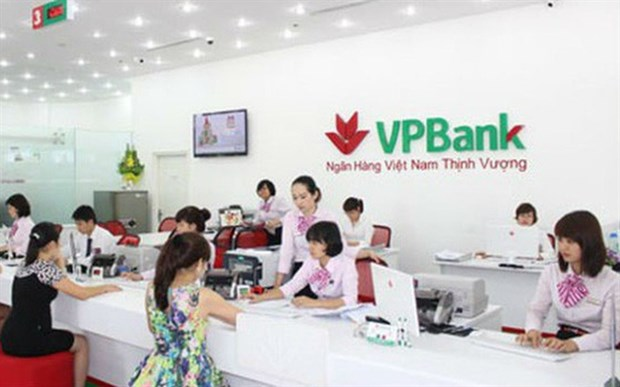 Banks eye post-pandemic business opportunities hinh anh 1