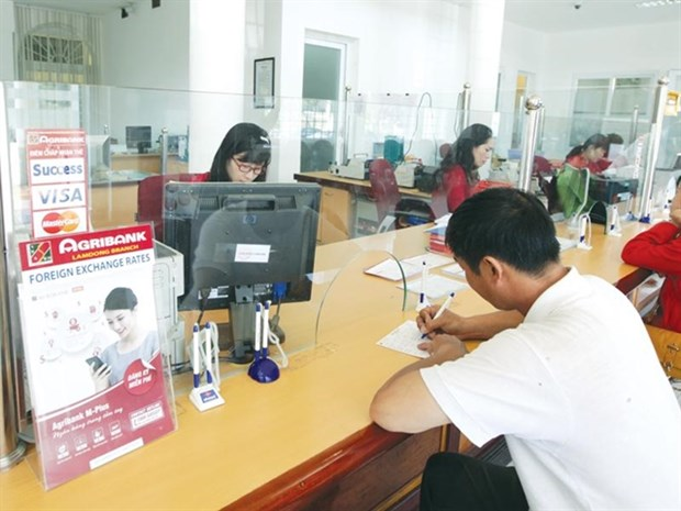 Ministry gives push to equitisation of SOEs hinh anh 1