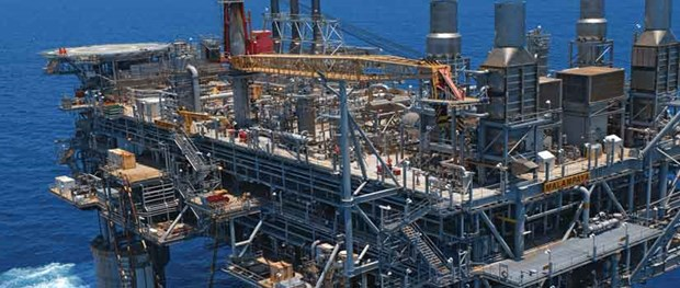 Strategic oil reserve remains a priority for Philippines hinh anh 1