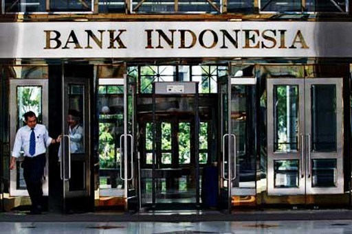 Indonesia: Central bank purchases 1.6 bln USD worth of G-bonds hinh anh 1