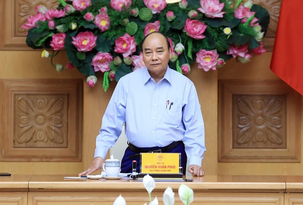 Investors consider Vietnam as safe investment destination after COVID-19 hinh anh 1