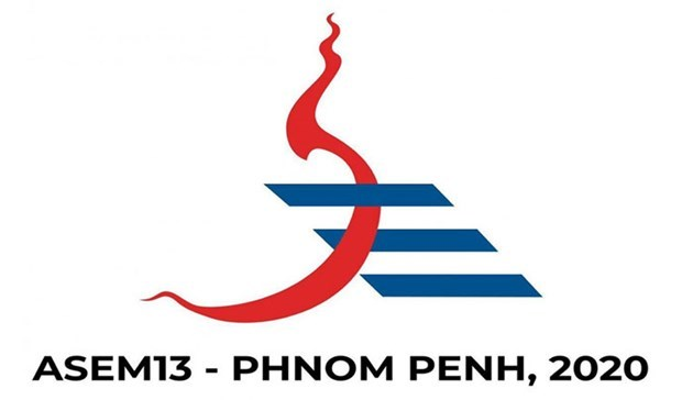 Cambodia to organise ASEM 13 as scheduled hinh anh 1