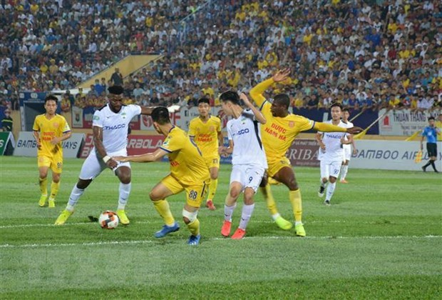 2020 national football cup resumes hinh anh 1