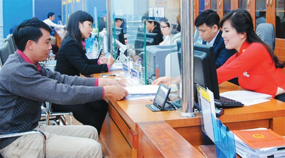 Bac Giang to focus on simplifying admin procedures hinh anh 1