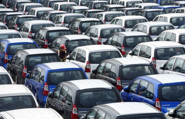 Malaysia's auto sales forecast to drop 28 percent in 2020 hinh anh 1