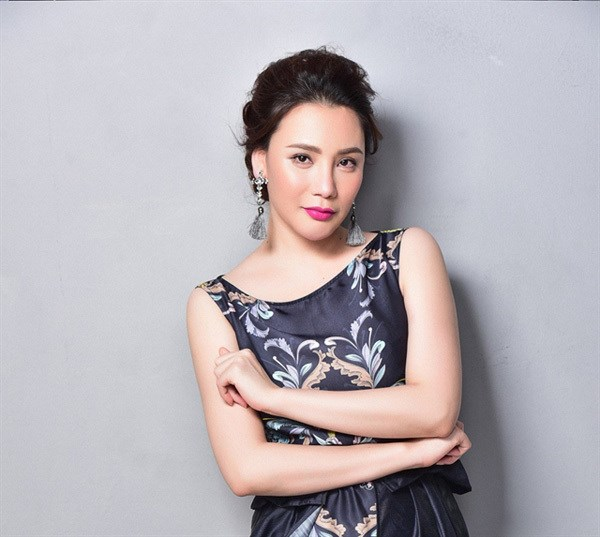 Stars to take part in special show hinh anh 1