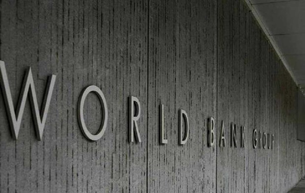 Indonesia listed among upper-middle income countries by WB hinh anh 1