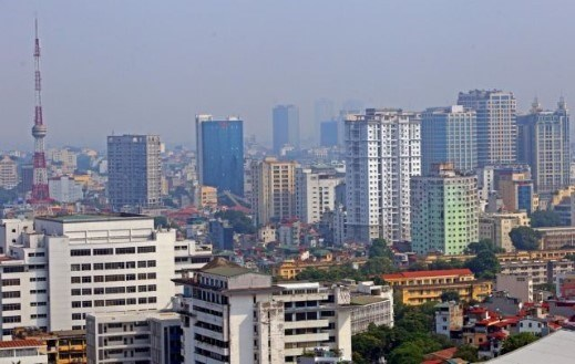 Domestic property market facing uncertainty: Insiders hinh anh 1