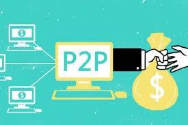 P2P firms waiting for a sandbox hinh anh 1