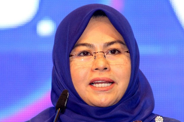 Malaysia to reopen universities in October hinh anh 1