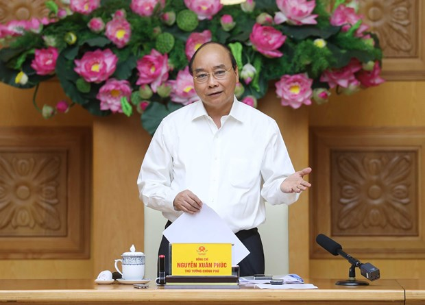 Fiscal, monetary policies to be more proactive, flexible hinh anh 1