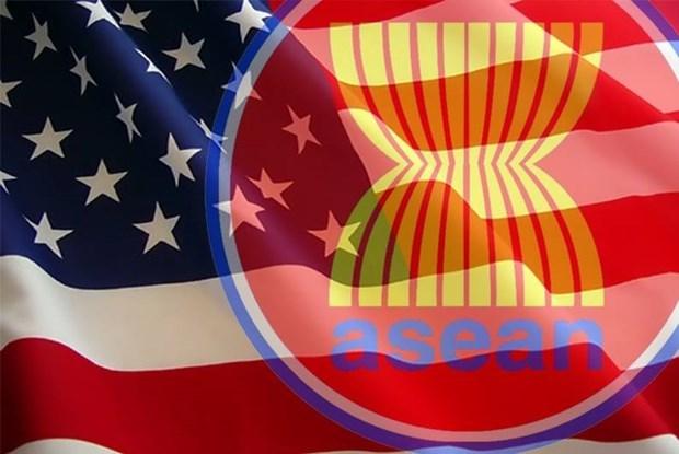 Vietnam - important bridge for ASEAN-US relations: expert hinh anh 1