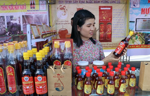 EVFTA: Vietnamese goods to face stiff competition hinh anh 1