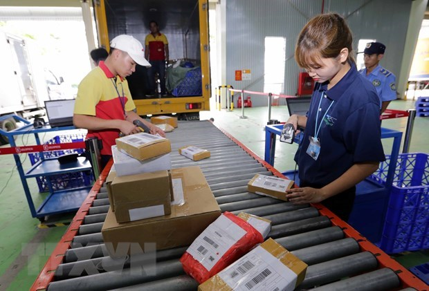 ASEAN Online Sale Day set for August 8 hinh anh 1
