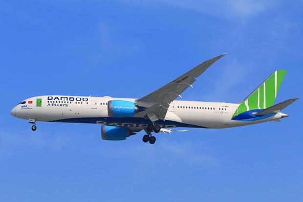 Airlines to increase flights departing from Da Nang: CAAV hinh anh 1