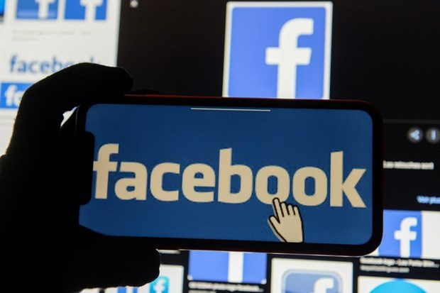 Thailand threatens legal action against Facebook over restriction requests hinh anh 1