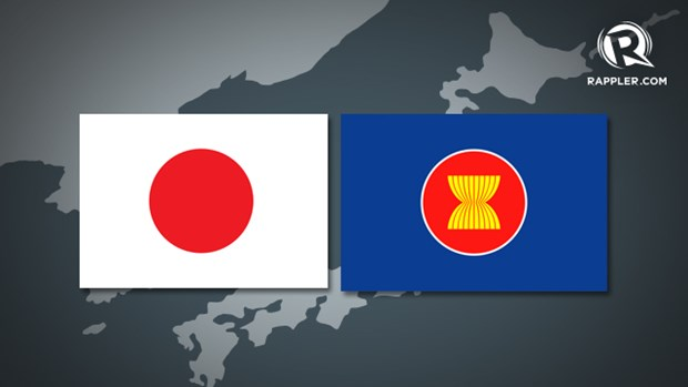Japan to promote trade document digitalization platform to ASEAN hinh anh 1
