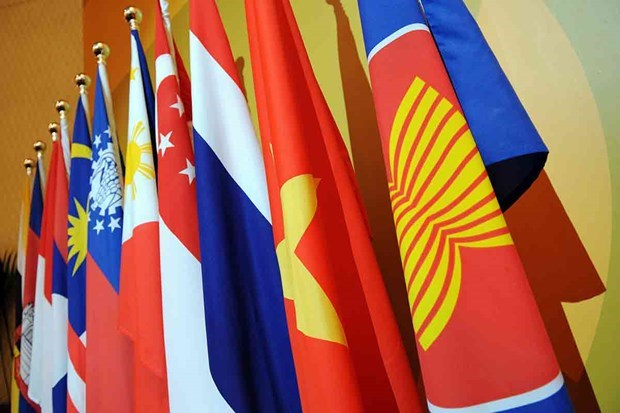 ASEAN Foreign Ministers' Meeting set for September hinh anh 1