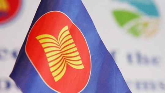 Vietnamese missions abroad celebrate ASEAN's founding anniversary hinh anh 1