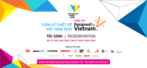 Design contest focusing on regenerated products launched hinh anh 1