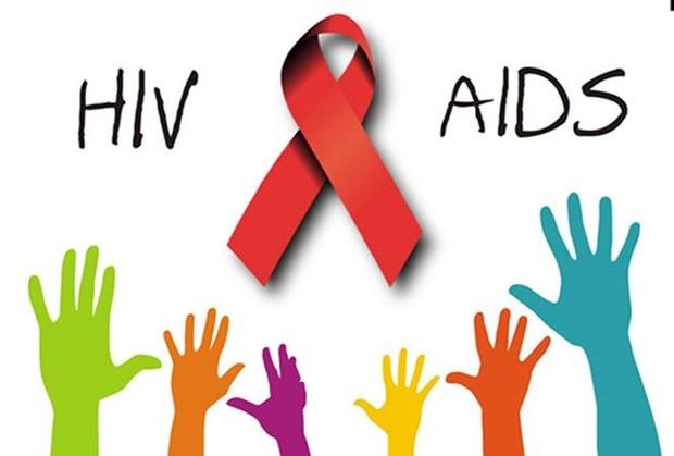 National strategy aims to wipe out AIDS in 2030 hinh anh 1