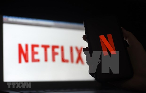 Netflix broadens mobile-only subscription plans in Southeast Asia hinh anh 1