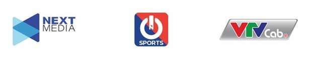 National football team's matches to be exclusively aired on On Sports hinh anh 1