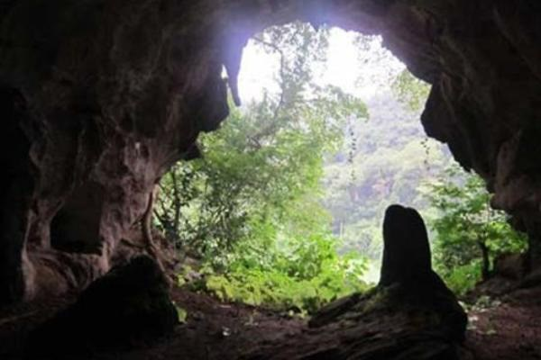 Cave gets approval to be preserved hinh anh 1