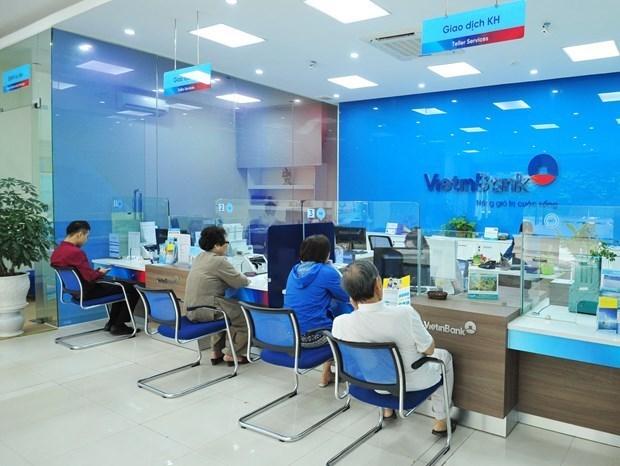 Vietinbank issues more 130mln USD worth of bonds this year hinh anh 1