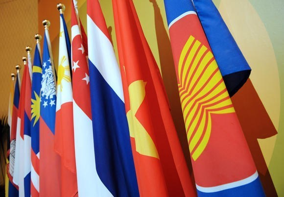 Action plan to bolster CLMV economic growth approved hinh anh 1