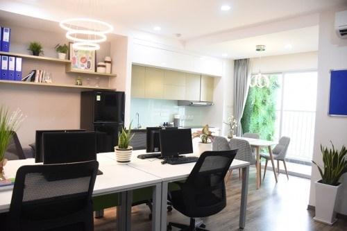 Hanoi tightens management over condotels, officetels, resort villas hinh anh 1