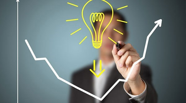 Vietnam 42nd in global innovation index hinh anh 1