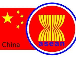 Chinese Ambassador lauds ASEAN's cooperation in COVID-19 fight hinh anh 1