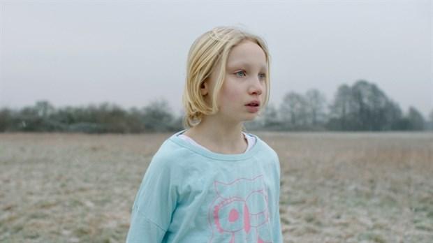Award-winning movie to open German Film Festival hinh anh 1