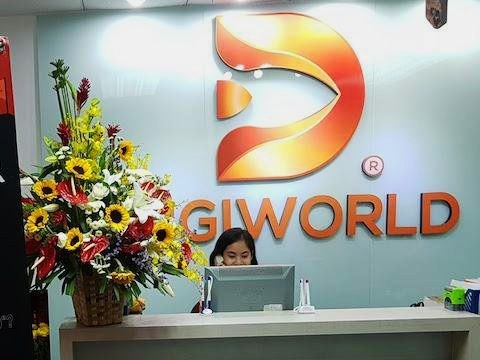 Finnish fund pours capital into Digiworld hinh anh 1