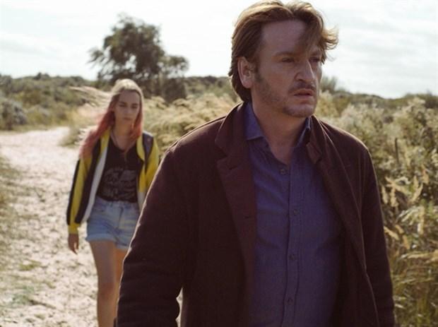 Francophone Film Week presents award-winning movies hinh anh 1