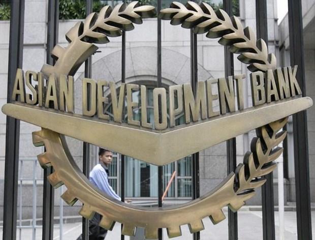 ADB revises 2020 growth forecast for Cambodia upward hinh anh 1