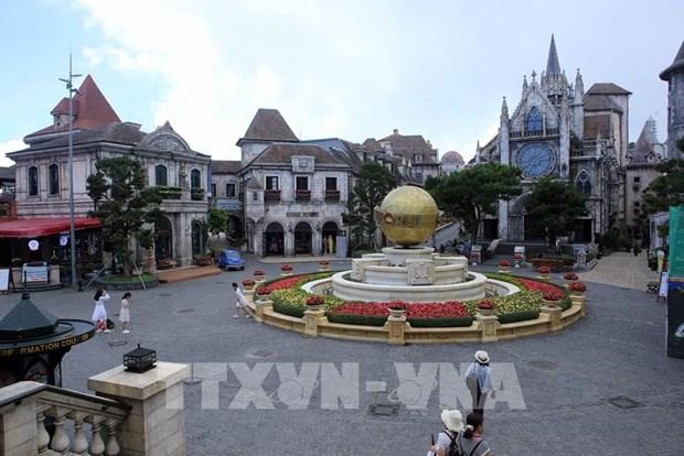 Vietnam, Venezuela bolster trade, investment cooperation hinh anh 1