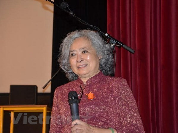 French court to hold trial on AO lawsuit on October 12 hinh anh 1