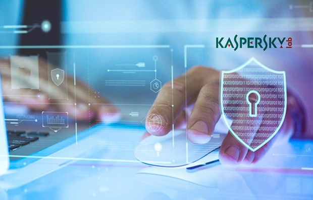Kaspersky willing to share cyber security solutions with Vietnam hinh anh 1