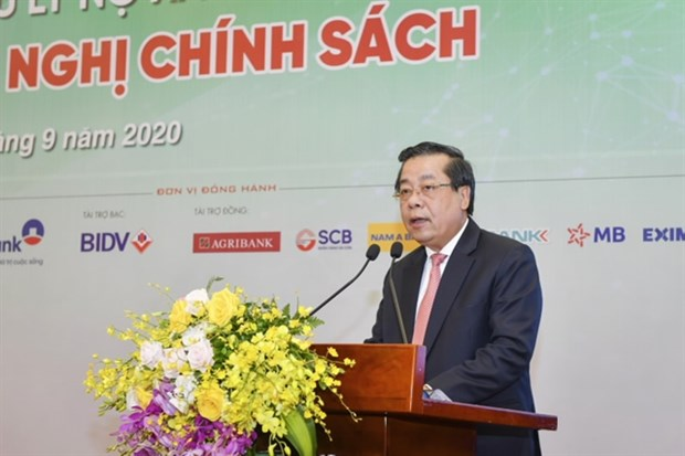 Greater efforts needed to tackle bad debts: Experts hinh anh 1