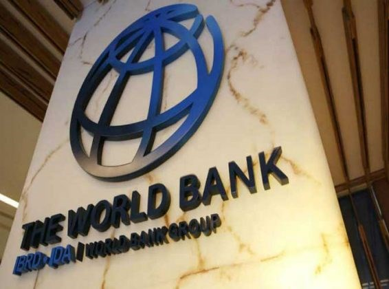 WB approves 600 million USD loan for poor people in Philippines hinh anh 1