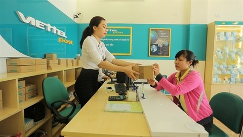 Viettel to divest from three affiliates hinh anh 1