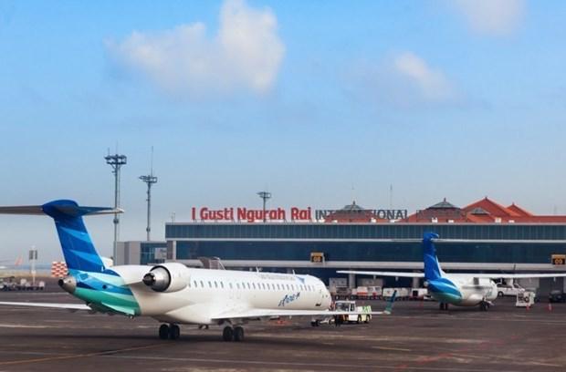 Indonesia, RoK to open travel corridor hinh anh 1